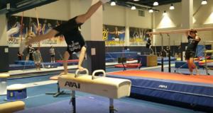 Boys Gymnastics.png