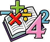 math book 2