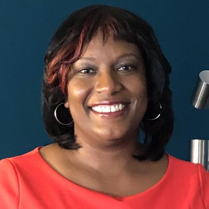 Davida Fountain's Profile Photo