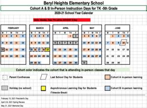 Cohort Schedule.png