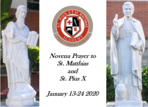 Novena Prayer Graphic.png