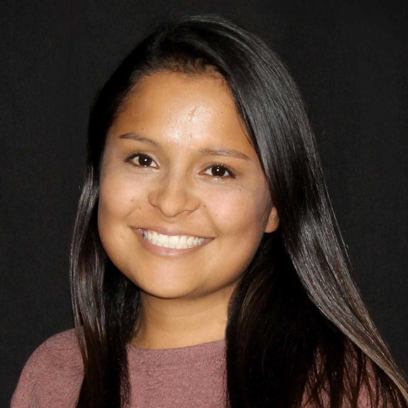 CINDY SALINAS's Profile Photo