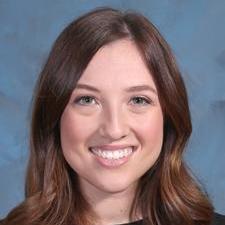 Julie Saenz's Profile Photo