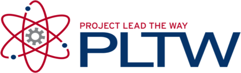 Application for the 2019-2020 school year PLTW classes Thumbnail Image