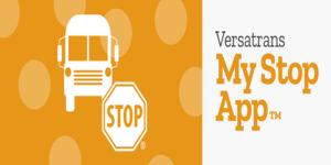 MyStopApp - Webpost.png