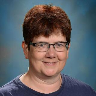 Rosemary Fleener's Profile Photo