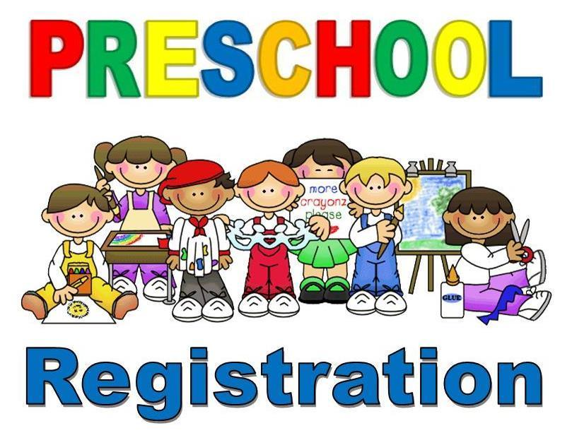 Preschool Registration – Preschool – Central Unified School