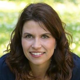 Liz Cruickshank's Profile Photo