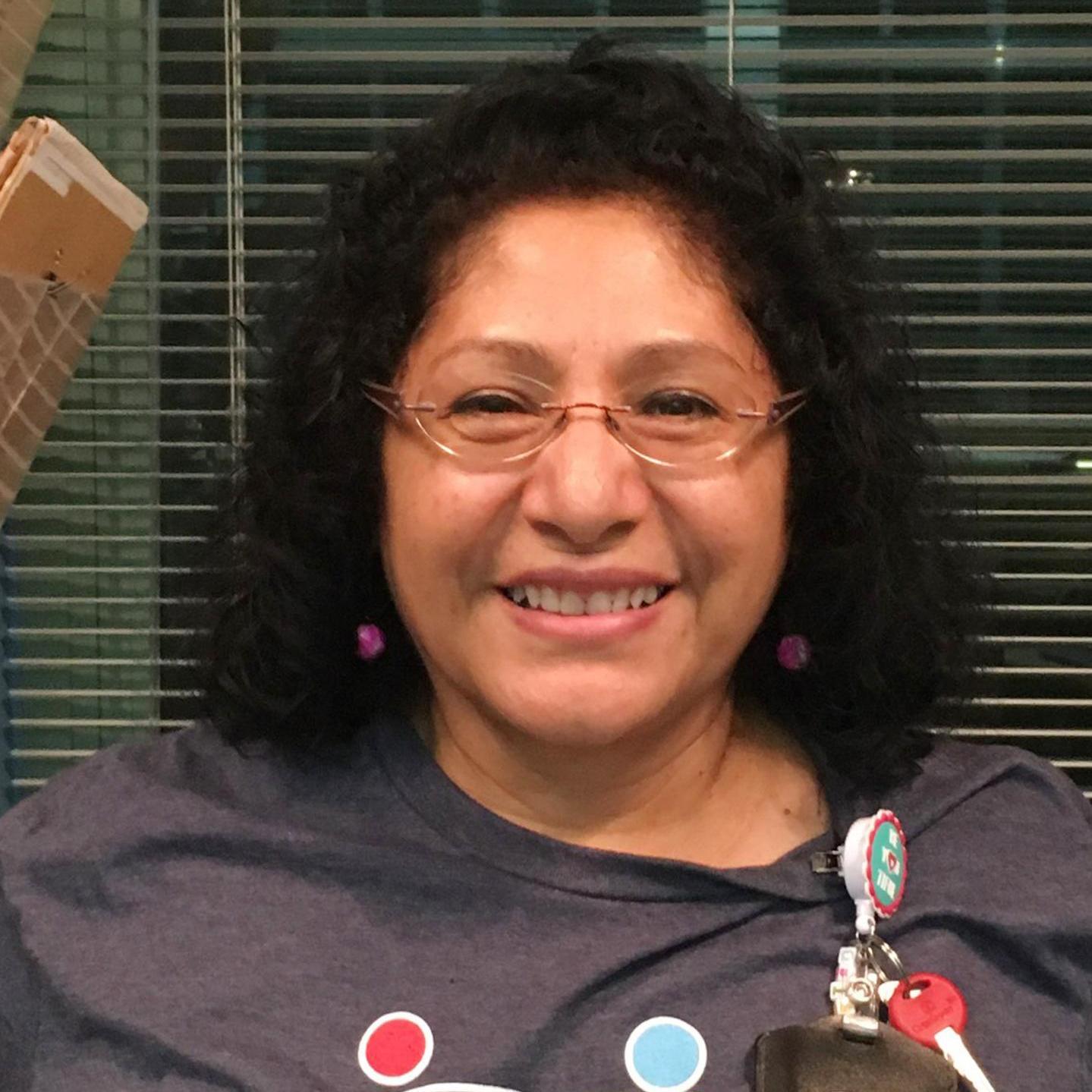 Abie Escobar's Profile Photo
