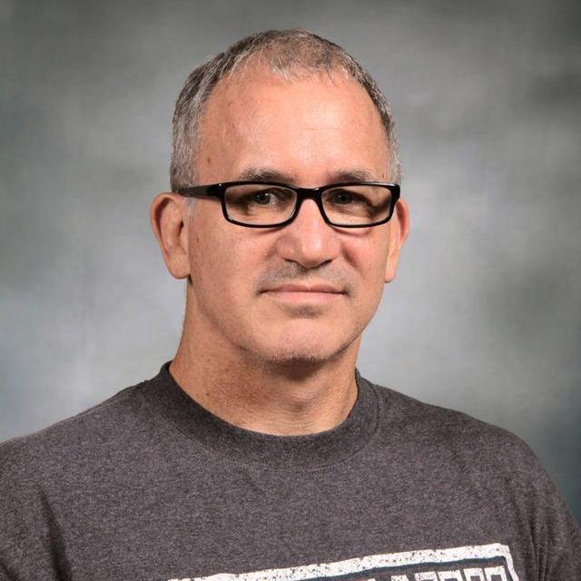 Brian Bullock's Profile Photo