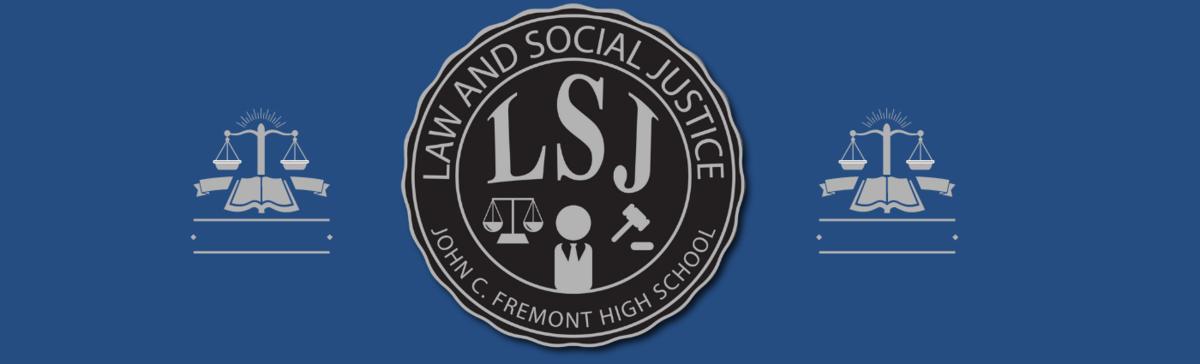LSJ Banner
