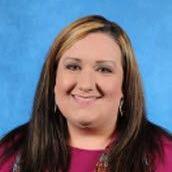 Brooke Stinnett's Profile Photo