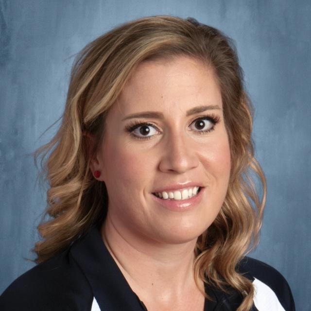 Kelli Aitchison's Profile Photo