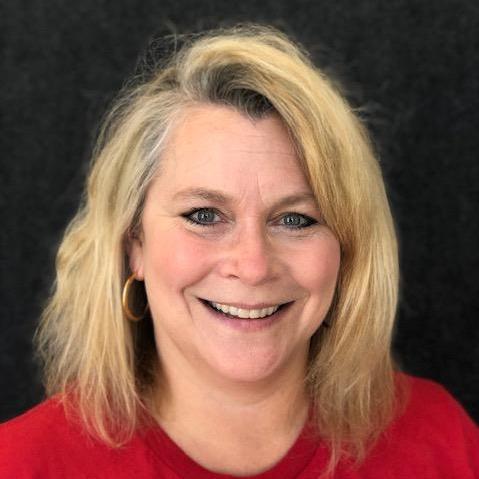 Heather Longfellow's Profile Photo