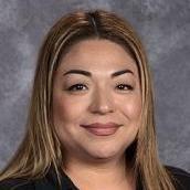 Tonia Gonzalez's Profile Photo