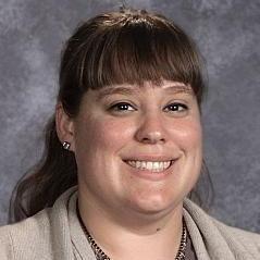 Rebecca Demmers's Profile Photo