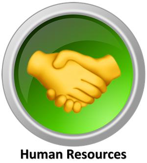 District Human Resources Department