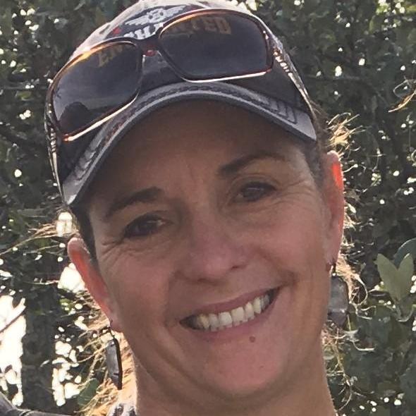 Lauren Oefinger's Profile Photo