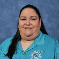 Claudia Islas's Profile Photo