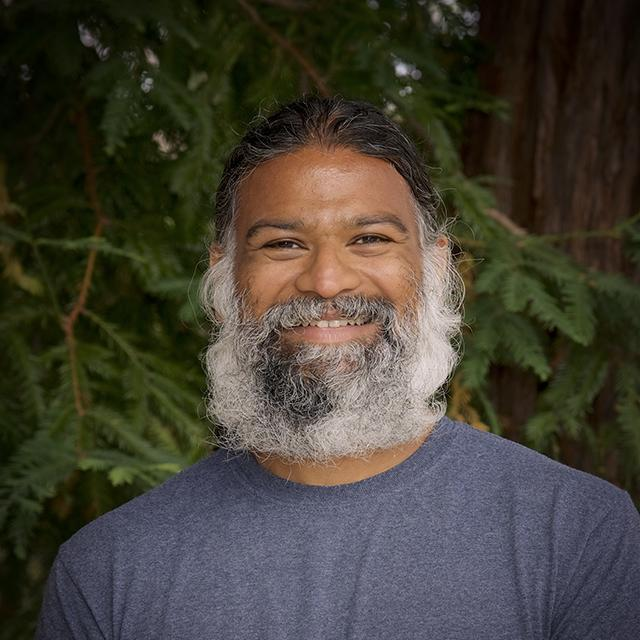 Nirshan Perera's Profile Photo