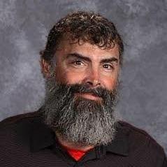 Brad Harris's Profile Photo