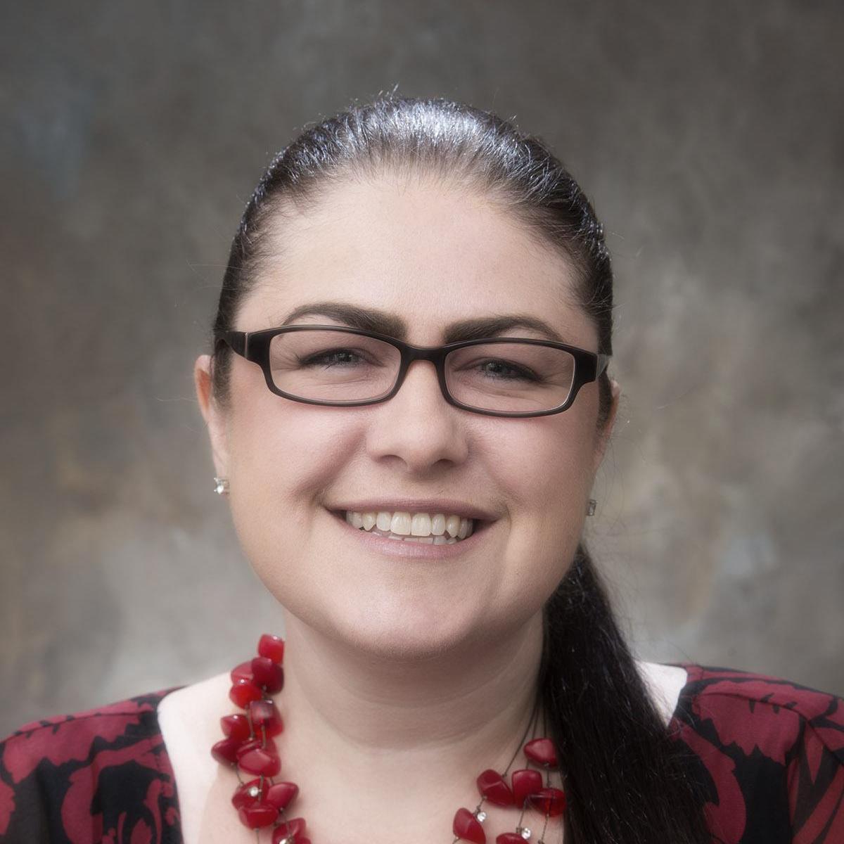 Alicia Wallace's Profile Photo