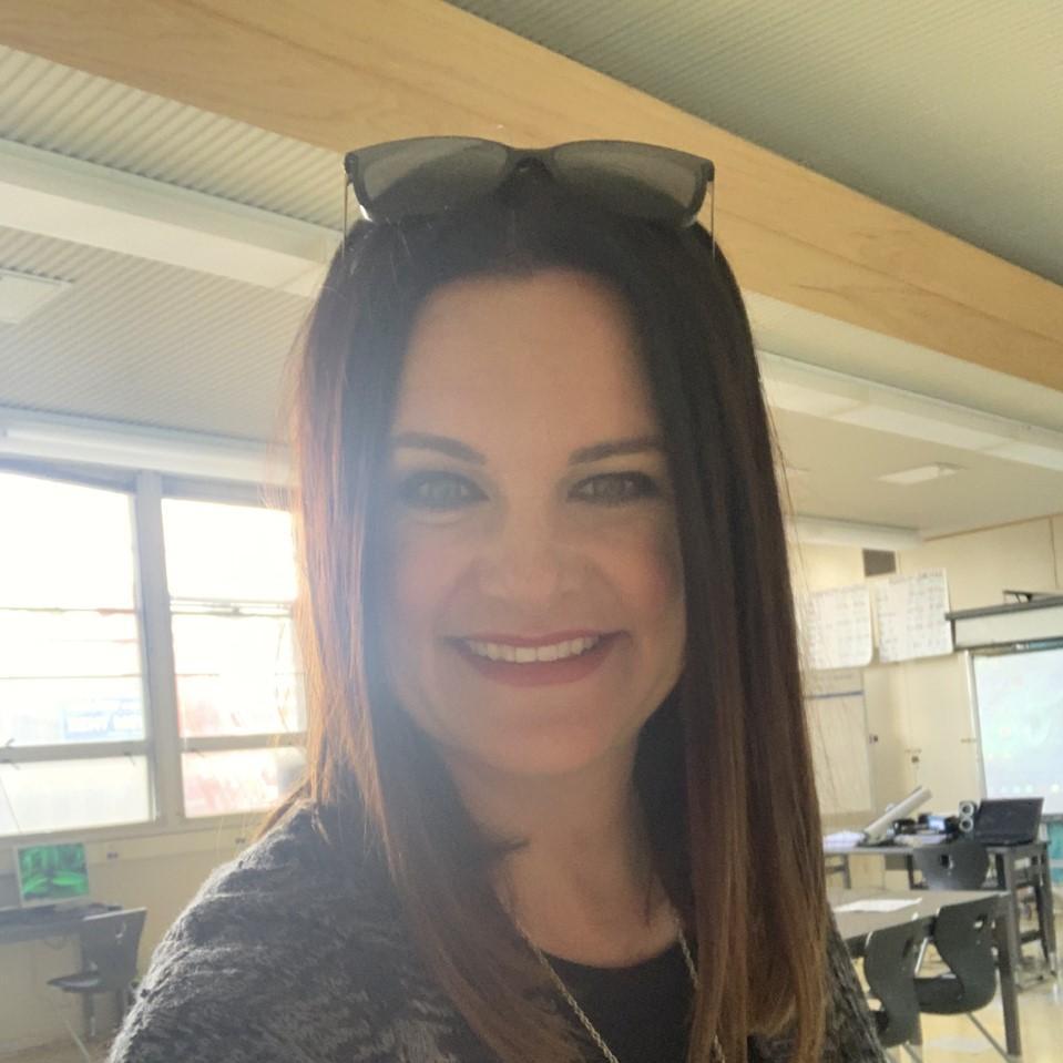 Briana Freeman's Profile Photo