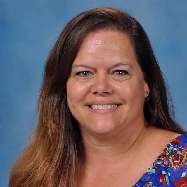 Becca Levesque's Profile Photo