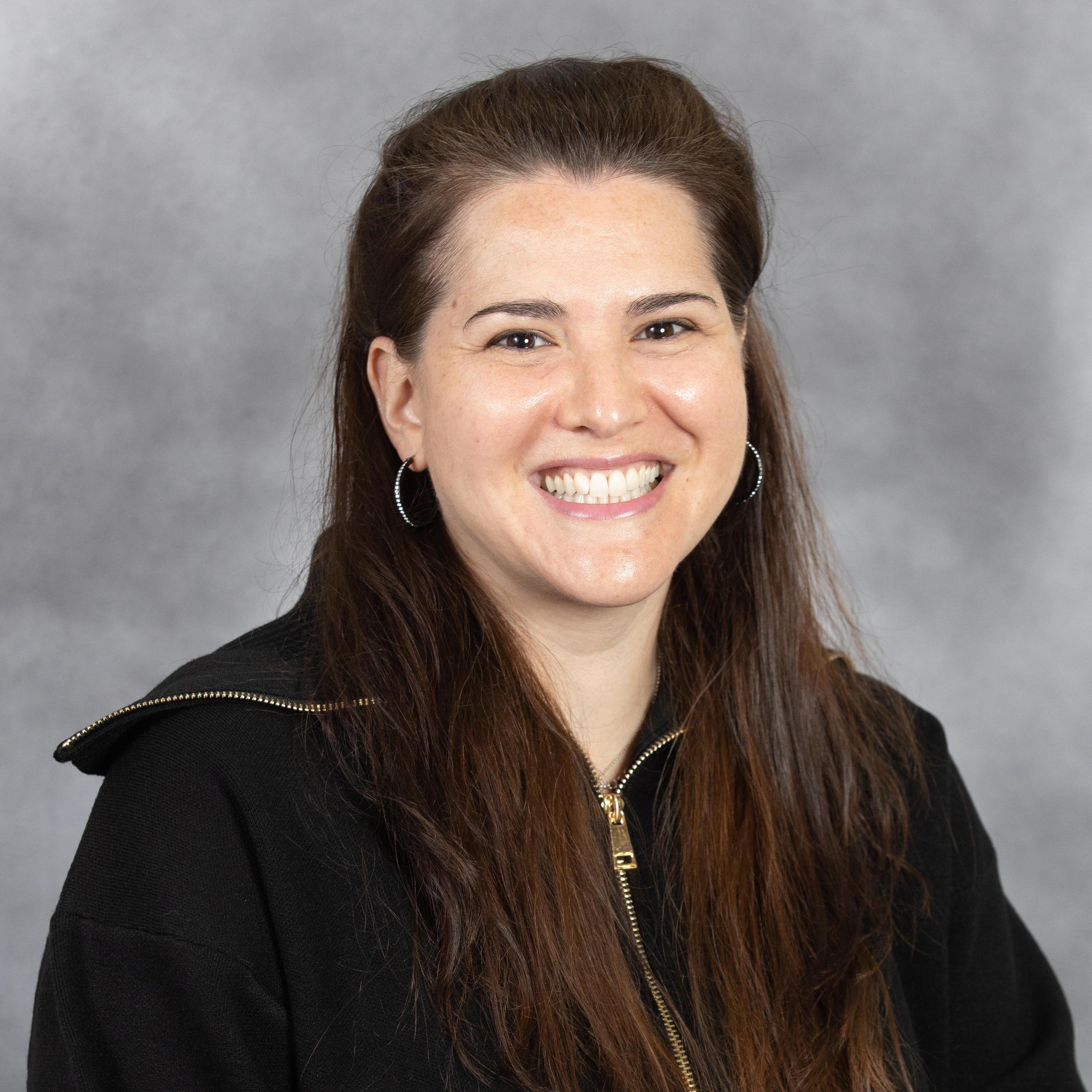Keren Weinberger's Profile Photo