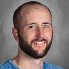 Colten McCown's Profile Photo