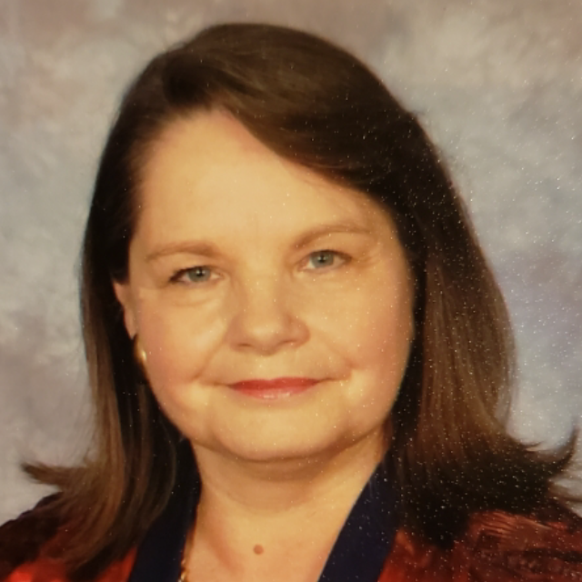 Margaret Calfee's Profile Photo