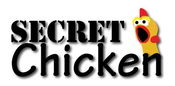 Secret Chicken