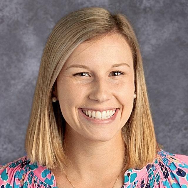 Katelyn Pittman's Profile Photo