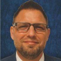 Brian Moore's Profile Photo