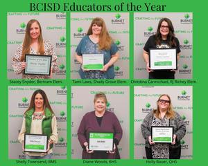 Educators of the Year.jpg