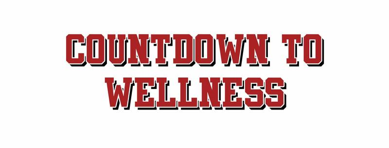 Countdown to Wellness