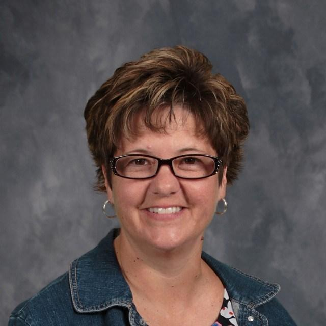 Deborah Wonderly's Profile Photo