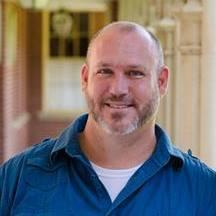 Matthew Gilpin's Profile Photo