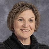 Carolyn Schwettman's Profile Photo