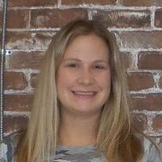 Samantha Barba's Profile Photo