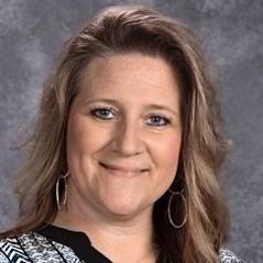 Kristie Walley's Profile Photo