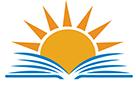 SouthBay Teacher Induction Program
