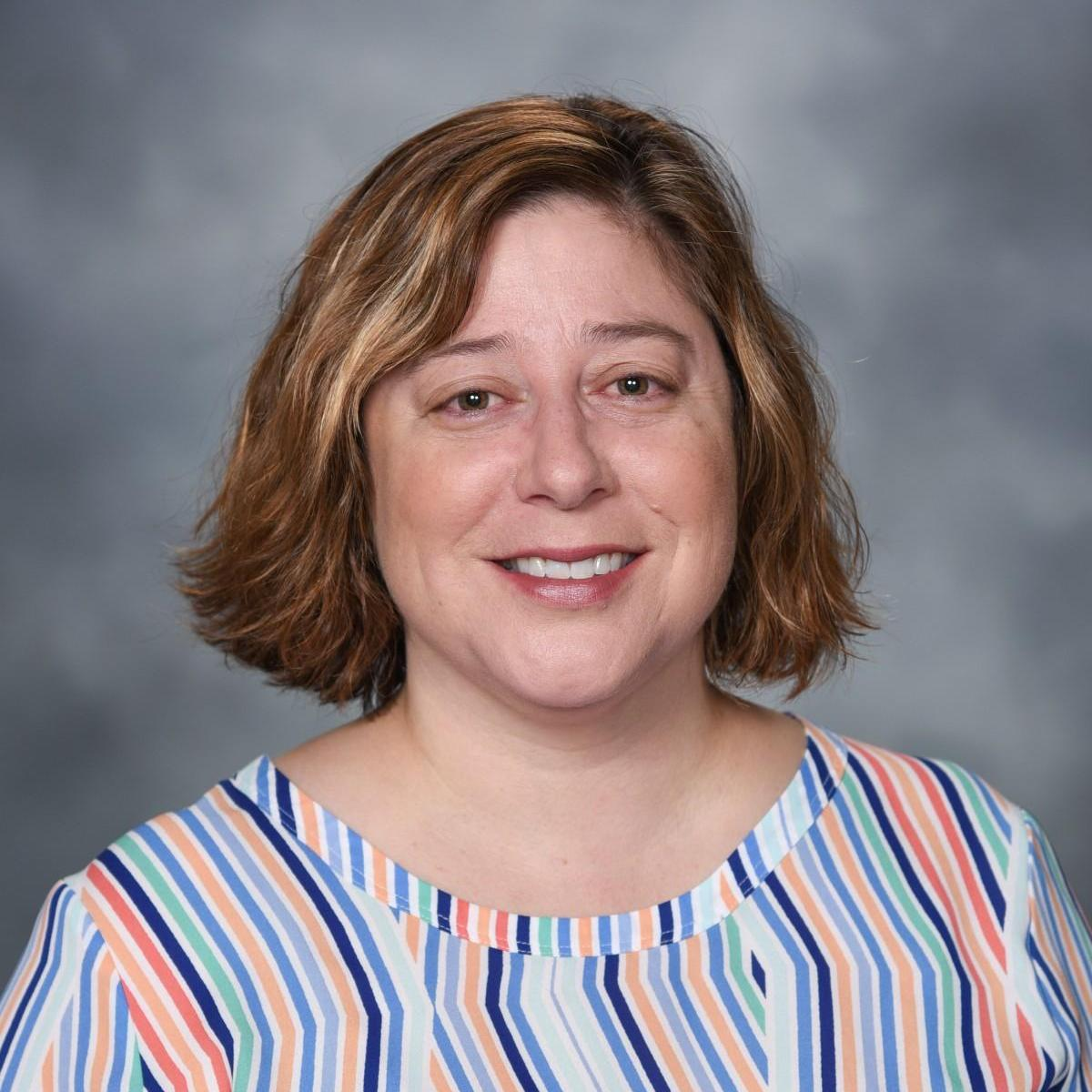 Susan Laws's Profile Photo