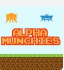 Alpha Munchies
