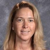 Sheila Connolly's Profile Photo