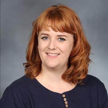 Laura Hawbaker's Profile Photo