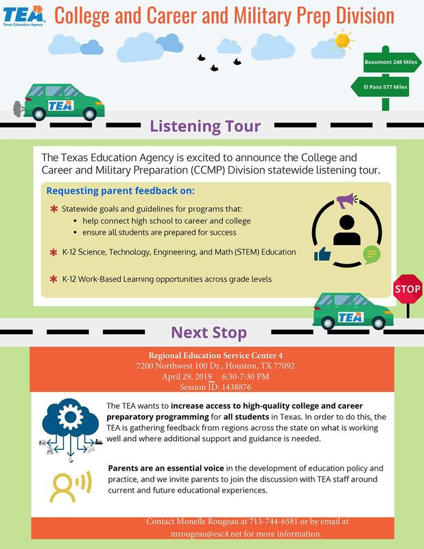 tea_listening_tour_flyer_and_registration_information