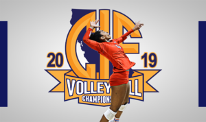 2019_Girls_Vball_State.png