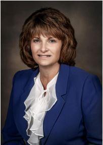 Photo of Cheryl Iannucci