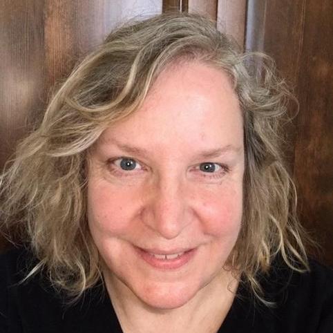 Debbie Poirier's Profile Photo